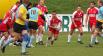 Reprezentacja Polski w Rugby - consulting sportowy