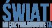 logo_pl_I